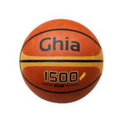 Ghia 1500 lopta za košarku gumena