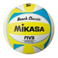 Mikasa VXS-BC V3 lopta za beach volley