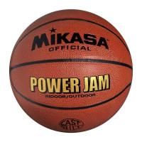Mikasa BSL20G-C lopta za košarku