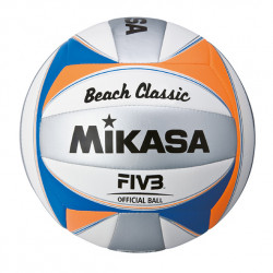 Mikasa VXS-BC V1 Lopta za beach volley