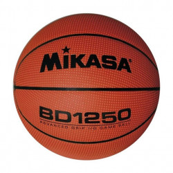 Lopta Mikasa BD1250