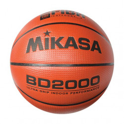 Lopta Mikasa BD2000