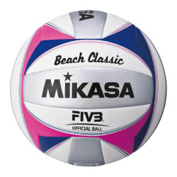 Mikasa VXS-BC V5 lopta za beach volley