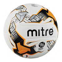 Lopta Mitre Ultimatch Hyperseam