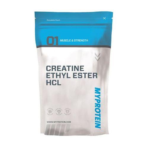 MyProtein Creatine Ethyl Ester HCL