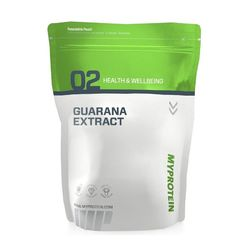 MyProtein Guarana Extract