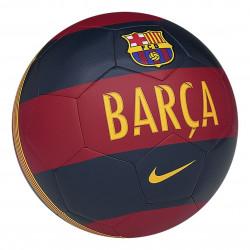 Nike nogometna lopta PRESTIGE-FCB