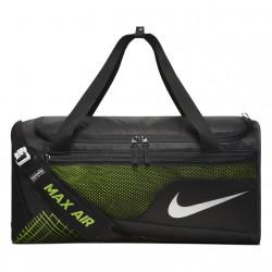 Nike Vapour Max Air M torba