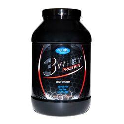Nutrix 3 Whey protein