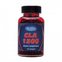 Nutrix CLA 1500
