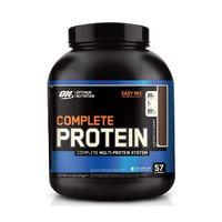 ON Complete Protein 2kg vanilija