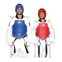 Taekwondo oklop Dae do