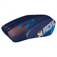Pacific 252 Pro Bag 2XL Thermo