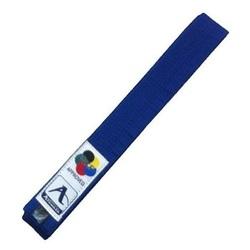 Pojas Arawaza WKF Competition - plavi