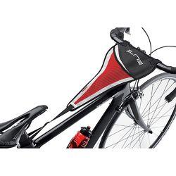 Pokrivalo za bicikl Elite Protec Sweat Net
