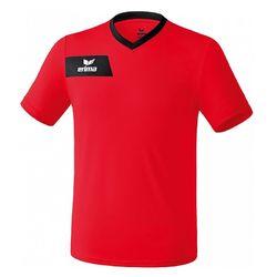Erima majica Porto