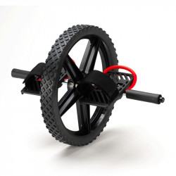Power wheel deluxe kotač za vježbanje
