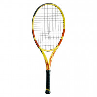 Babolat Pure Aero Junior Roland Garros