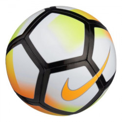 Nike nogometna lopta PITCH