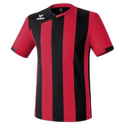 Erima majica Siena 2.0