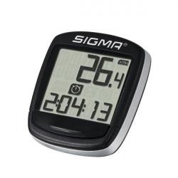 Ciklokompjuter Sigma BC-500