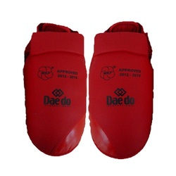 Štitnici za stopala Dae do