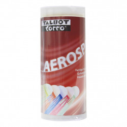 Talbot Torro Aerospace 5/1