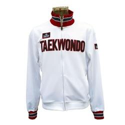 Jakna Taekwondo Dae do