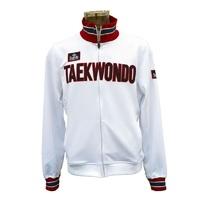 Jakna Taekwondo Dae do - bijela XL