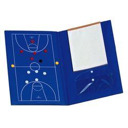 Trenerska taktik tabla za košarku