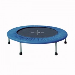 Trampolin FIT & BALANCE - S