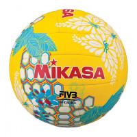 Mikasa VXS-HS Lopta za odbojku na pijesku