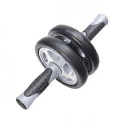 AB wheel roller kotač za vježbanje