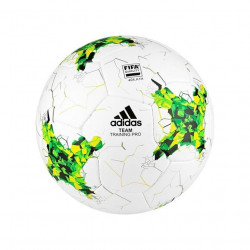 Lopta Adidas Team Training CE4219