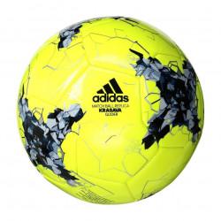 Lopta Adidas Confederation Cup Glider