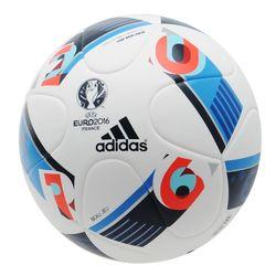 Lopta Adidas Top Replique Euro 2016