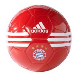 Lopta Adidas FC Bayern