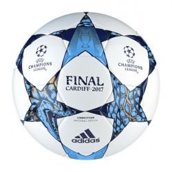 Lopta Adidas Finale CDF Comp