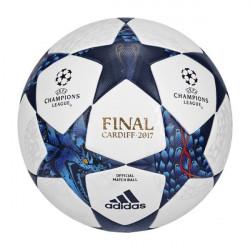Lopta Adidas Finale CDF OMB
