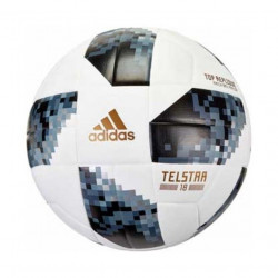 Lopta Adidas Telstar 18 Top Replique