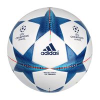 Lopta Adidas Finale 15 Top Training