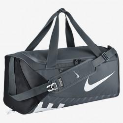 Nike Alpha Adapt Cross Body M torba siva