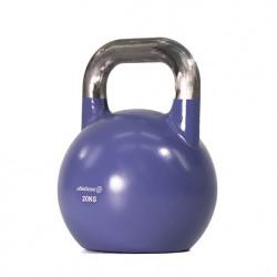 Atleticore girja profesionalna 20kg
