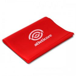 Atleticore pilates traka Hard