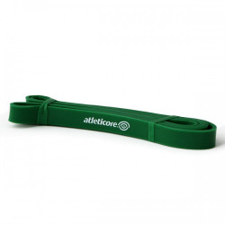 Atleticore power band 2,1cm