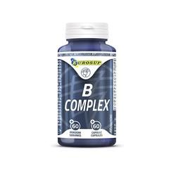 Prolabs B Complex