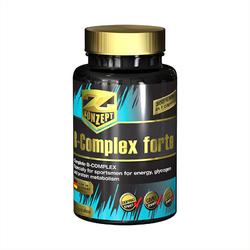 ZKonzept B-Complex forte
