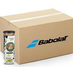 Babolat French Open All Court x3 (karton 24kom)