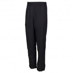 Babolat Core muške hlače