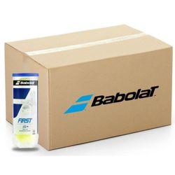 Babolat First x3 (karton 24kom)